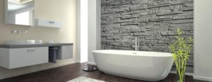 CANNOCK BATHROOMS WETROOMS
