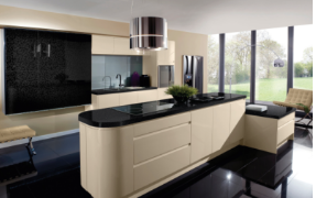 RIAYK LUXURY KITCHENS