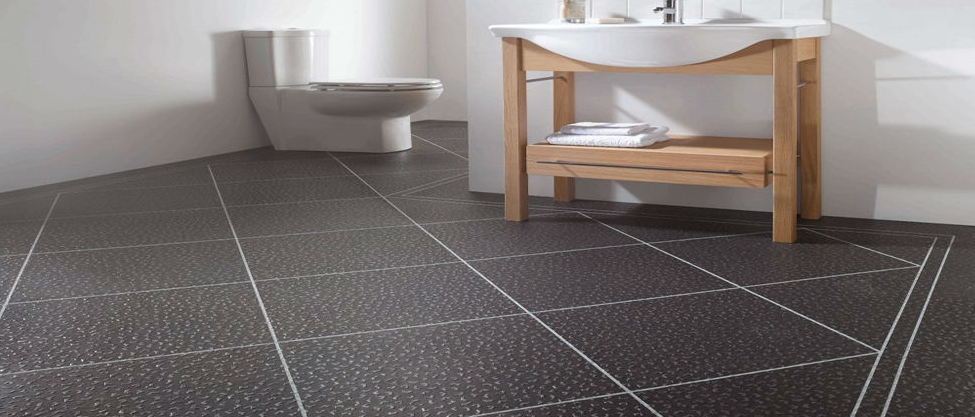 karndean flooring for bathrooms book of karndean bathroom floor tiles in south africa by 18956